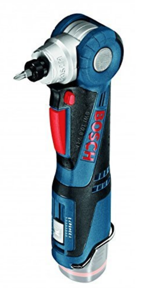 perceuse angle bosch