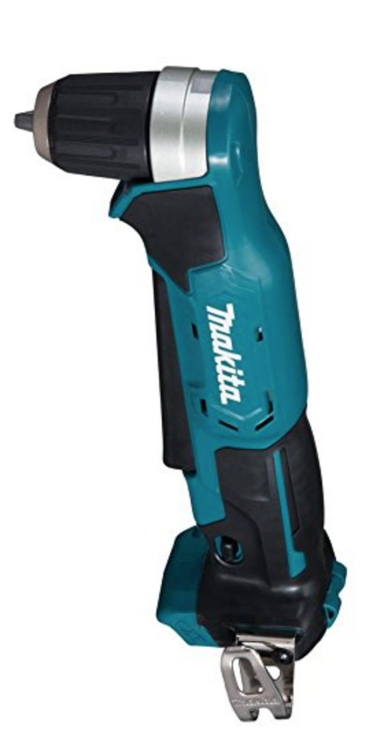 perceuse angle makita